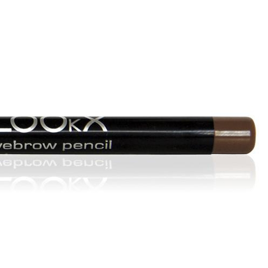 LOOkX EYEBROW PENCIL