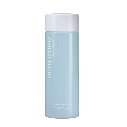 HYDRO BOOST CLEANSING GEL