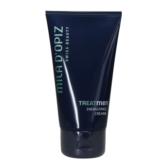 MAN ENERGIZING CREAM*