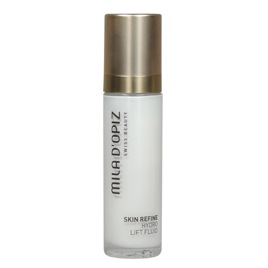 SKIN REFINE HYDRO LIFT FLUID SPF15*