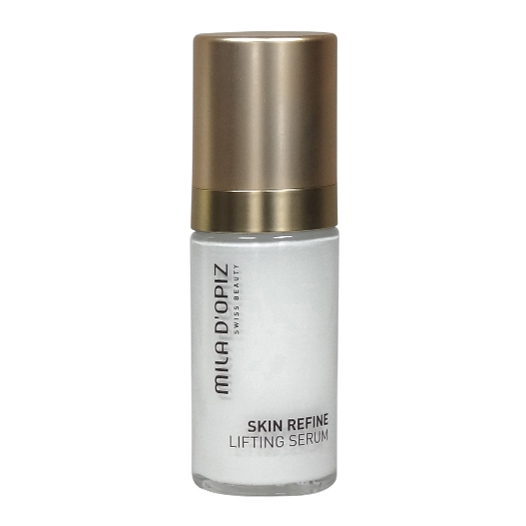 SKIN REFINE LIFTING SERUM*