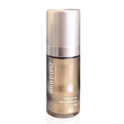 THE SKIN WHISPERER SERUM*