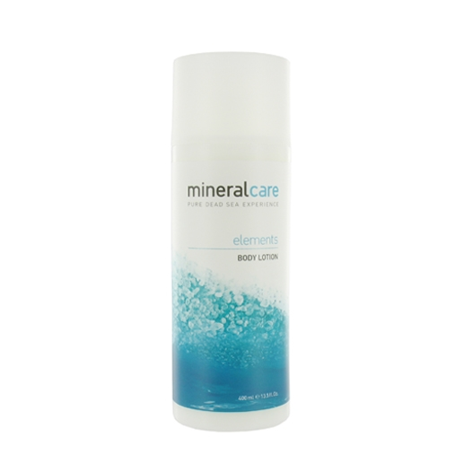 ELEMENTS BODY LOTION
