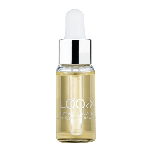 SKINCARE TIME STOP OIL 5ml