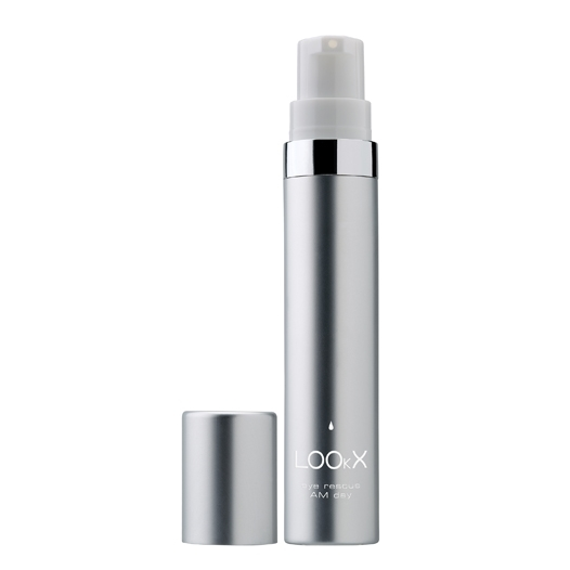 SKINCARE EYE RESCUE AM day 10ml