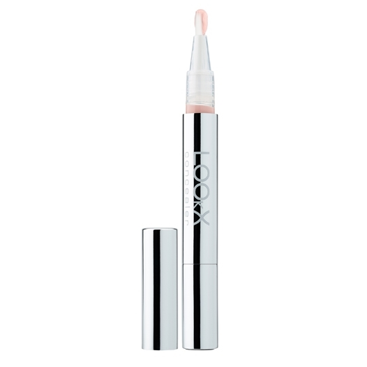 LOOkX CONCEALER LIGHT