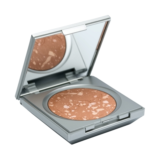 LOOkX VELVET MINERAL POWDER new