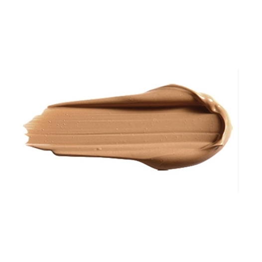 LOOkX MAT FOUNDATION Caramel Dark 40ml