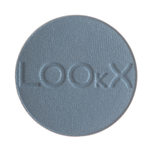 LOOkX EYESHADOW N°144 Ocean Pearl