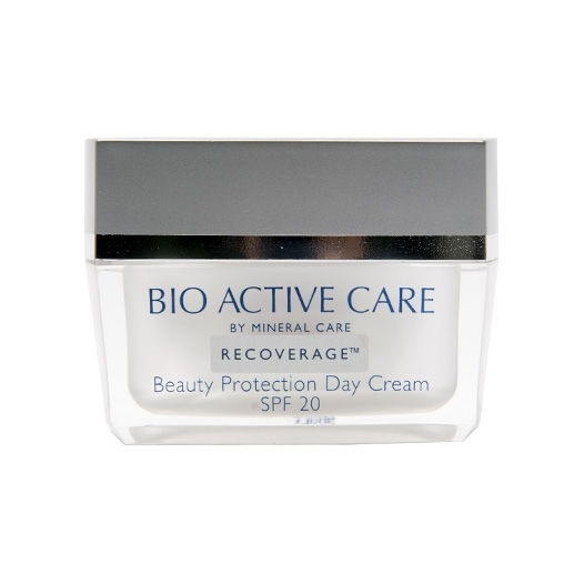RECOVERAGE DAY CREAM SPF20 50ml