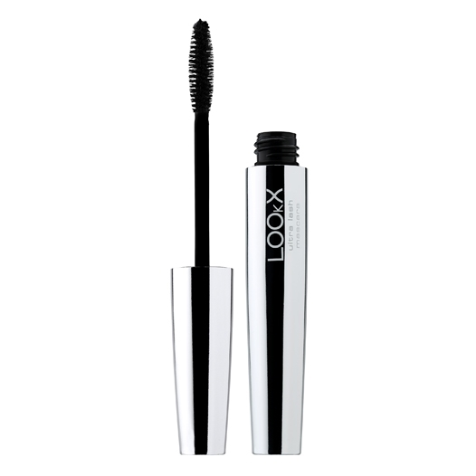LOOkX MASCARA ULTRA LASH
