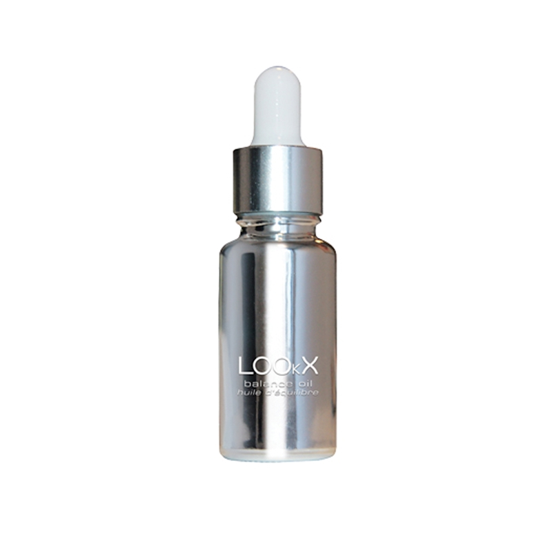 SKINCARE BALANCE OIL  15ml  limited edition