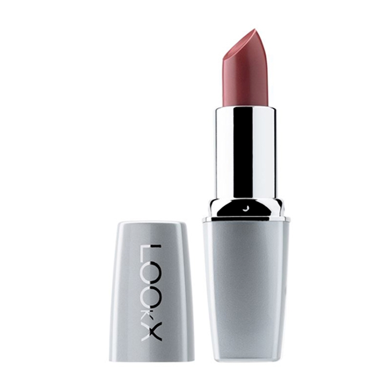 LOOkX LIPSTICK N°70 Wild Ginger Pearl