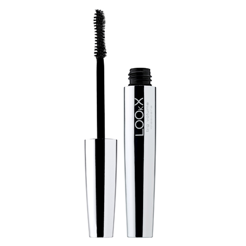 LOOkX MASCARA Big Volume