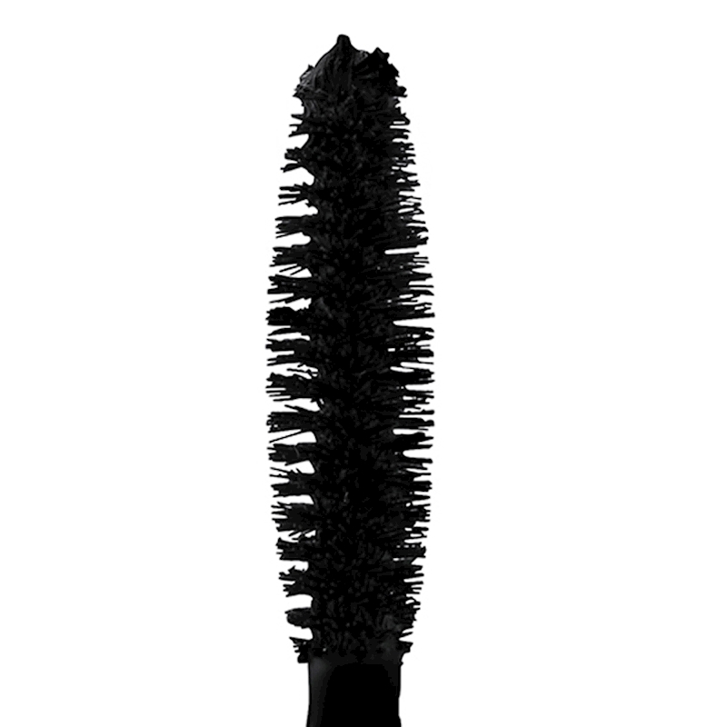 LOOkX MASCARA ULTRA WEAR
