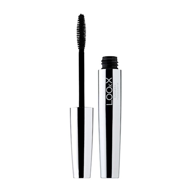 LOOkX MASCARA BOOST+