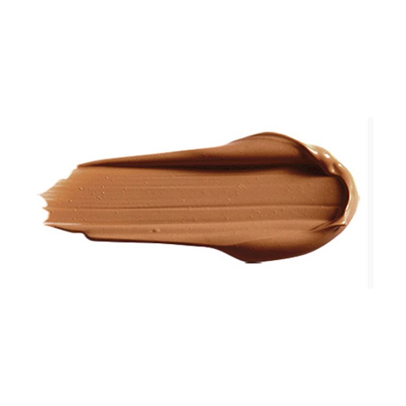 LOOkX SILKY FOUNDATION Cafe Extra Dark 40ml