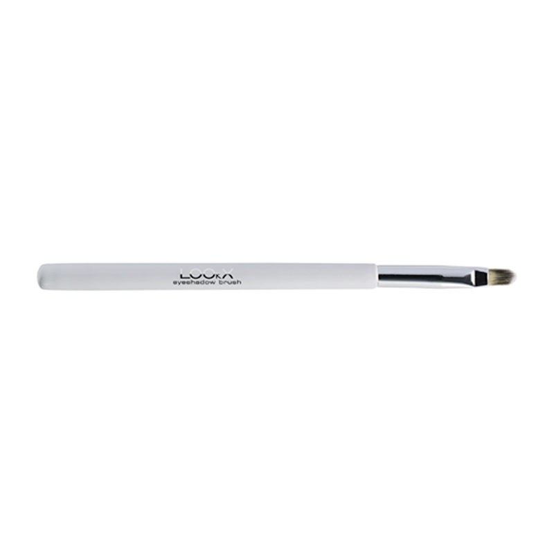 LOOkX EYESHADOW BRUSH