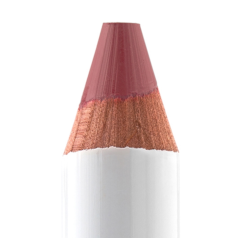 LOOkX LIP-BLUSH N°02 Cosmopolitan