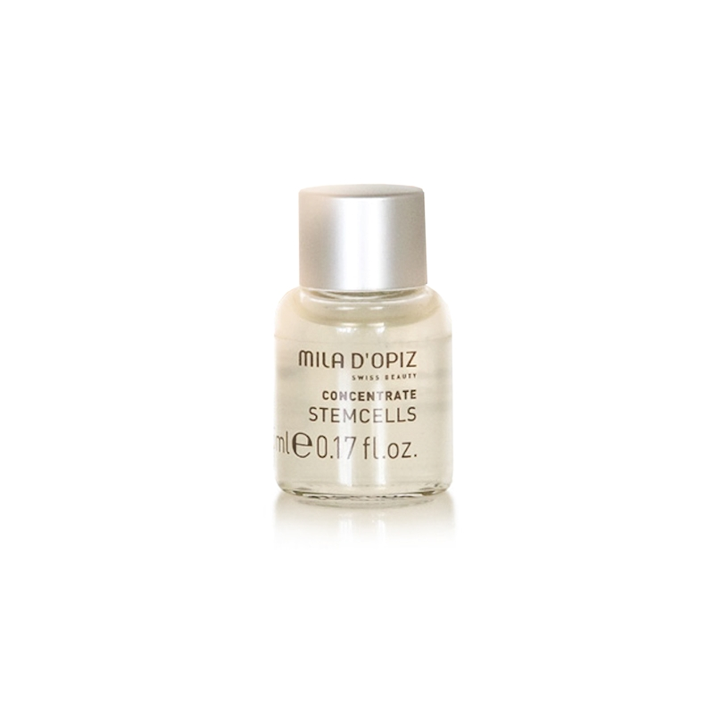 AMPOULE STEMCELL 5ML