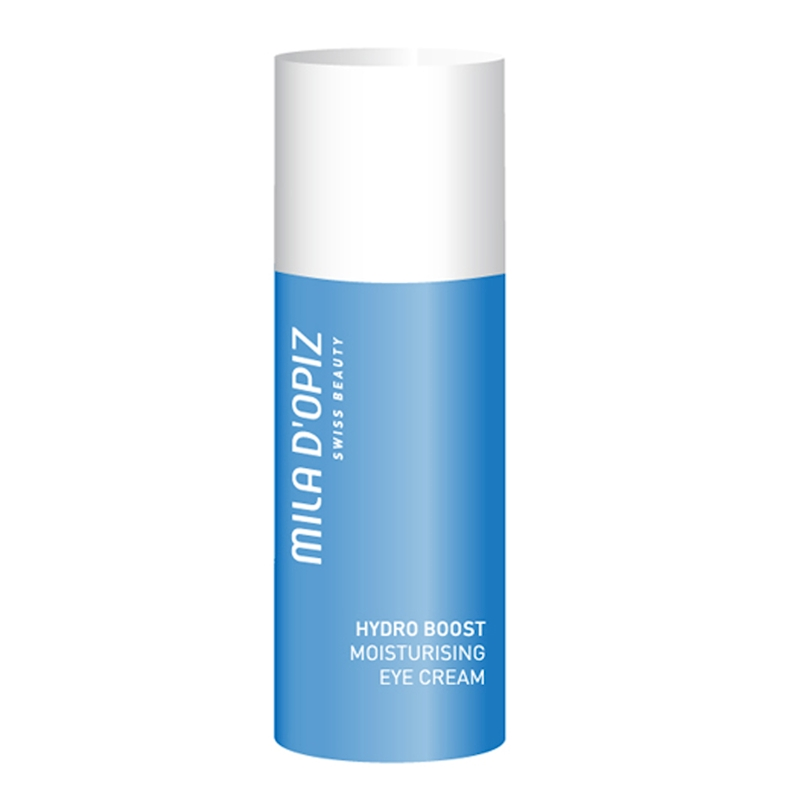 HYDRO BOOST EYE CREAM