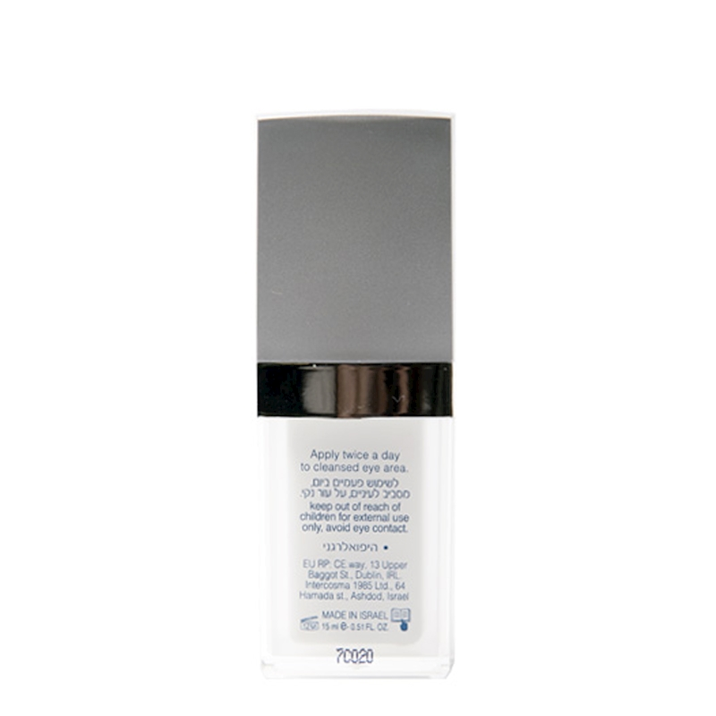 RECOVERAGE EYE CREAM