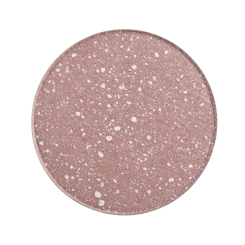 LOOkX EYESHADOW N°25 Savanna sand pearl