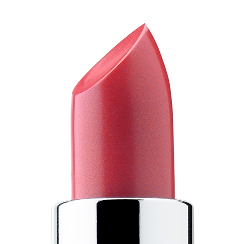 LOOkX LIPSTICK N°80 Blossom Rose Pearl