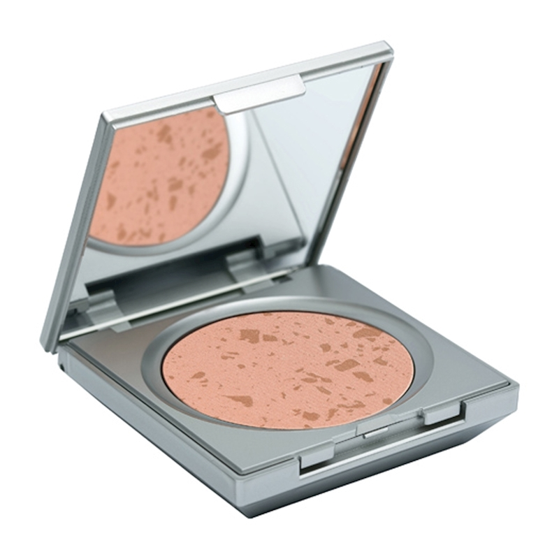 LOOkX GLAMGIRL HIGHLIGHTER POWDER new