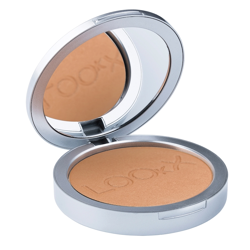 LOOkX SUN POWDER SPF 20