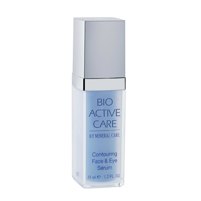 PERFECTION FACE-EYE SERUM 35ml