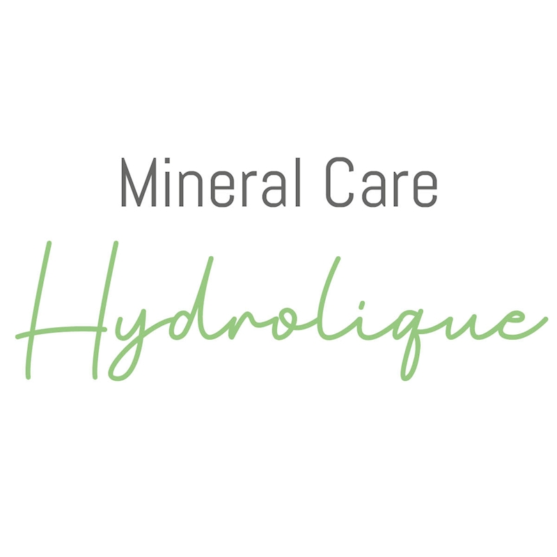 MINERAL CARE HYDROLIQUE BEHANDELING