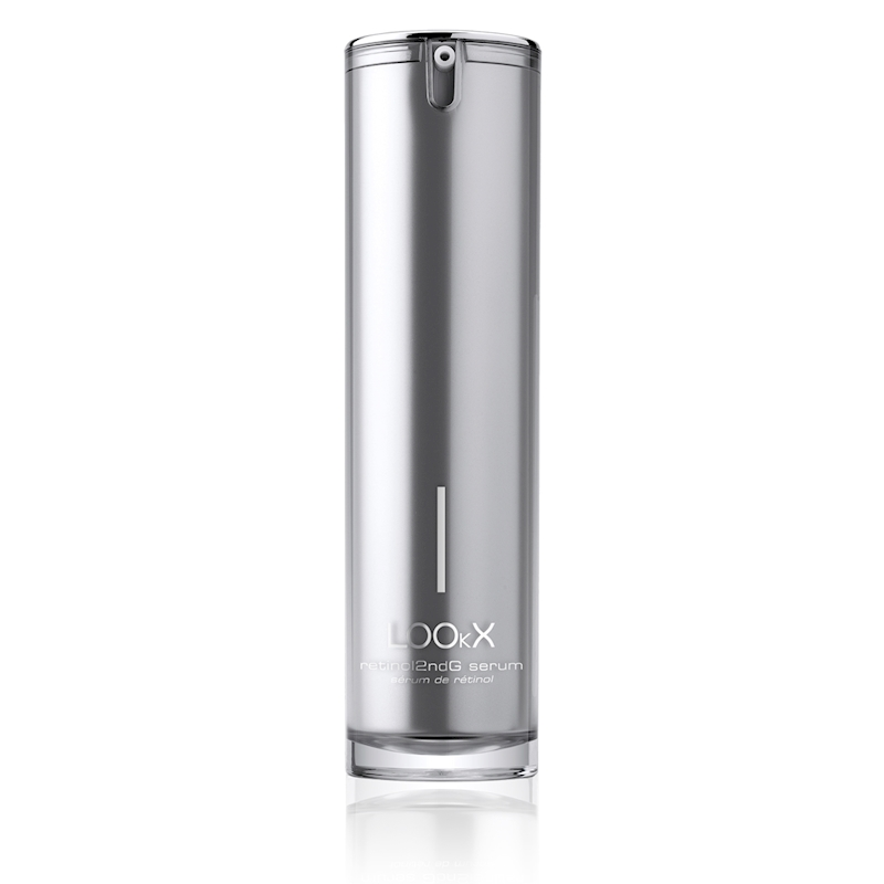 SKINCARE RETINOL 2ndG SERUM 40ml