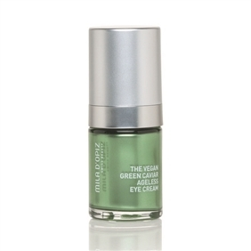 VEGAN GREEN CAVIAR EYE CREAM 15ml